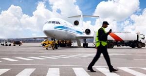 Embracing modern PTT technologies in aviation for better turnaround