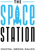 The SpaceStation reaching millennial women with all-new W24