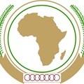 Kigali hosts 27th African Union summit