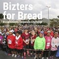 Bizters are doing it for bread