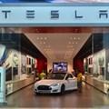 Tesla readies updated 'secret masterplan'
