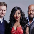 South Africa launches its own 'Top Chef' series