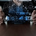 Survey reveals executive thoughts on digital transformation