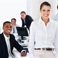 Creating great customer service to elevate business
