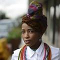 [Newsmaker] Lerato Tshabalala - editor of The Afropolitan