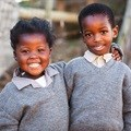 Gauteng Education processing applications