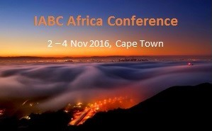 IABC Africa announces open registration for annual communication conference