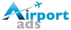 SA airports provide audience of over two million well-heeled consumers