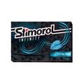 #FreshOffTheShelf: New logo, packaging and brand ambassador for Stimorol