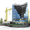 The need for integration in the construction industry