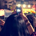 Why YouTubers should consider collaborating with influencer marketing platforms