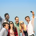 Four millennial stereotypes that will ruin your ad campaign
