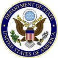 United States concerned over media intimidation in Lesotho