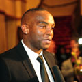 Benni McCarthy signs with new team