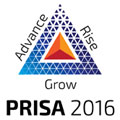 PRISA at the Loeries