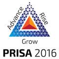 PRISA at the Loeries