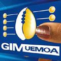UnionPay International signs strategic memorandum of understanding with GIM-UEMOA