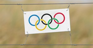 About the Zika virus, the Olympics and the decreasing importance of audience