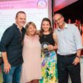 ACDOCOSA wins international distributor award