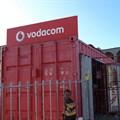 Analysts overlook Vodacom performance letdown