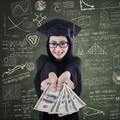 Simplifying the search for student scholarships