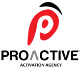 Activating on African soil: the time is now