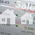 SA firms starting to dip toe in UK property market