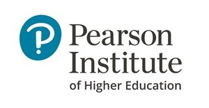 Midrand Graduate Institute rebrands to Pearson Institute of Higher Education