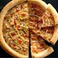 Debonairs Pizza hands control to its customers