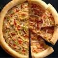 Debonairs Pizza hands control to its customers