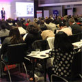 CEM Summit leads the way for the African customer experience industry