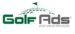 Captivating golfers - why brands should be on the green