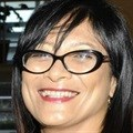 Karima Brown resigns from Independent Media