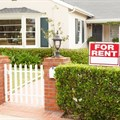 Fuel price decrease will impact rental property market