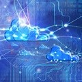 Why education's silver lining could be in the cloud