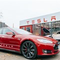 Tesla reaches $2.6bn deal to buy SolarCity