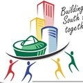Annual Master Builders Congress to build South Africa together
