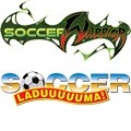 Soccer Warrior and Soccer Laduma join forces