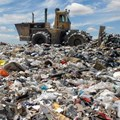 Waste-to-energy project will contribute to the grid and reduce landfill