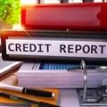Are pre-employment credit checks relevant?