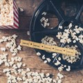 The next level for cinema is unlocking the customer value chain