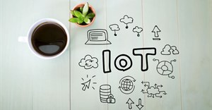 Putting IoT technology at the centre of your business