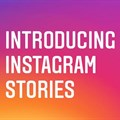 Instagram adds everyday 'Stories' in Snapchat spin