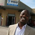 Silulo Ulutho Technologies: A franchise built from the boot of a car