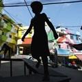 Debating slum tourism: for or against?