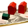 Tower Property Fund grows its distributable earnings