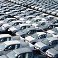 SA motor industry could be in trouble