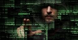 Kenya acquits Chinese, Taiwanese cybercrime suspects