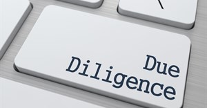 Tips for effective due diligence