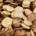 Bitcoin not money, judge rules in victory for backers